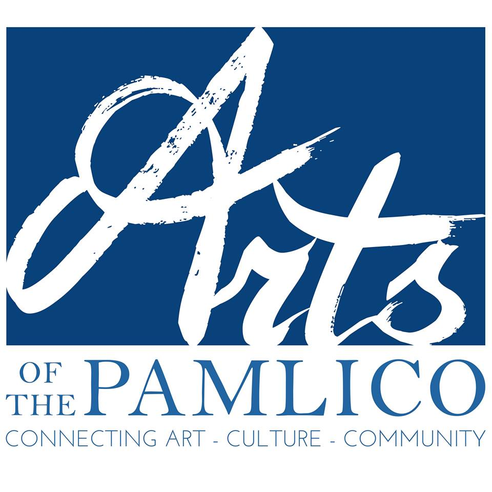 Arts Of The Pamlico